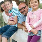 About us. family Cammilleri at Sant Antioco, Sardinia