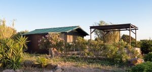 Sardinia holiday, lodges and rentals with seaview!